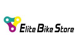 Elite Bikestore