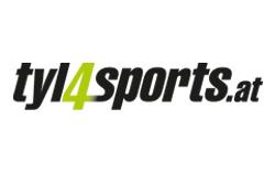 Tyl4Sports