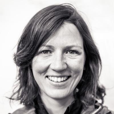 Anna Milazzi