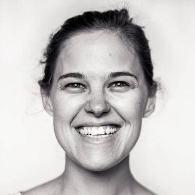 Christina Buchacher