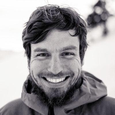 Florian Maierhofer